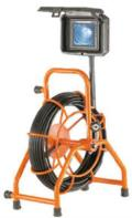 Where to rent PIPELINE INSPECTION CAMERA  GENERAL in Miami FL